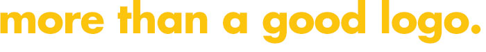 good-logo