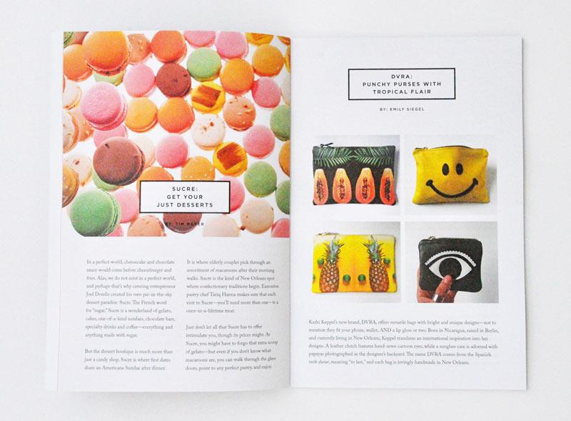 magazine10